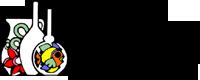 Italian Pottery Outlet Logo