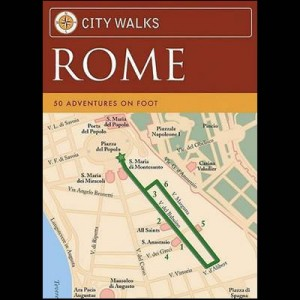 City Walks: Rome