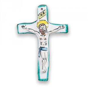 a-cross