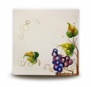 Antipasti Flat Platter