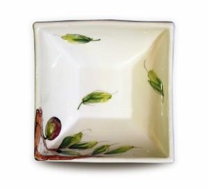 Antipasti Small Bowl