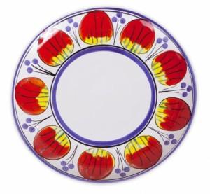 Allegria Dinner Plate