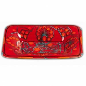 Tramonto Rectangular Platter