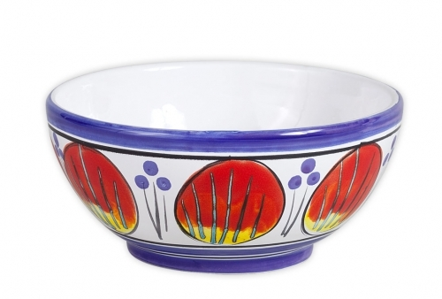 Allegria Cereal-Fruit Bowl