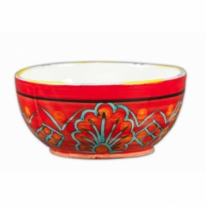 Tramonto Cereal Bowl