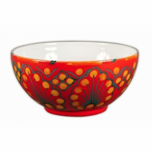 Tramonto Small Serving Bowl