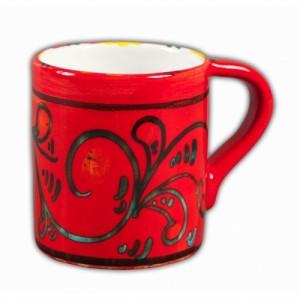Tramonto Mug