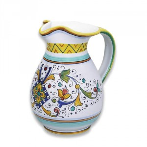 Firenze Pitcher