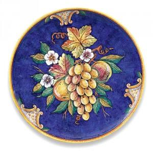 Uva Fresca Platter
