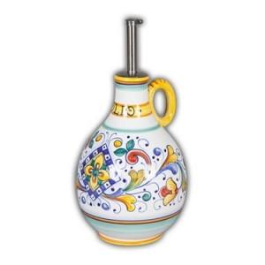 Firenze Oil Bottle