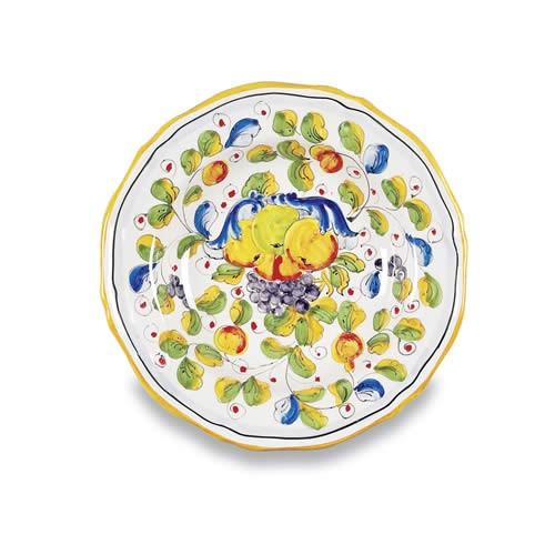 Miele Soup Plate