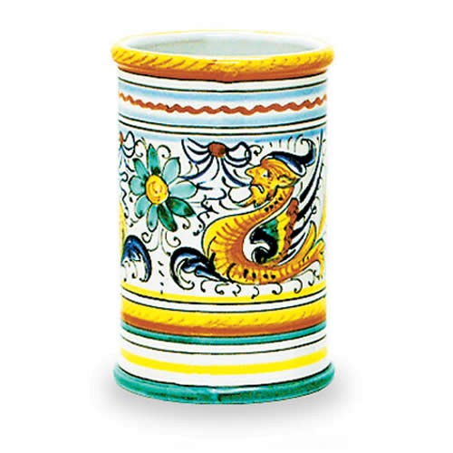 Raffaellesco Utensil Holder
