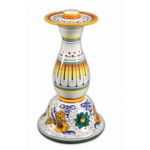 Raffaellesco Candlestick Holder