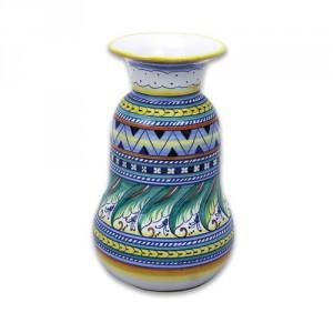 Geometrico Vase