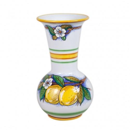 Limone Vase