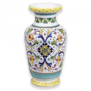 Firenze Vase