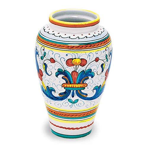 Ricco Vase