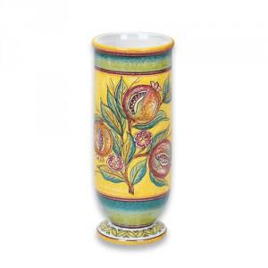 Melograno Fresco Vase