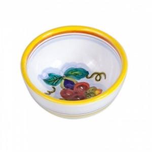 Daphne Mini Bowl
