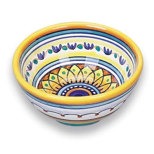 Geometrico Mini Bowl
