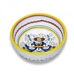 Ricco Mini Bowl