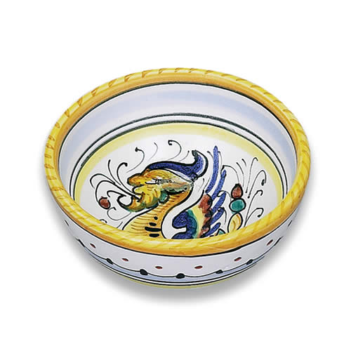 Raffaellesco Mini Bowl