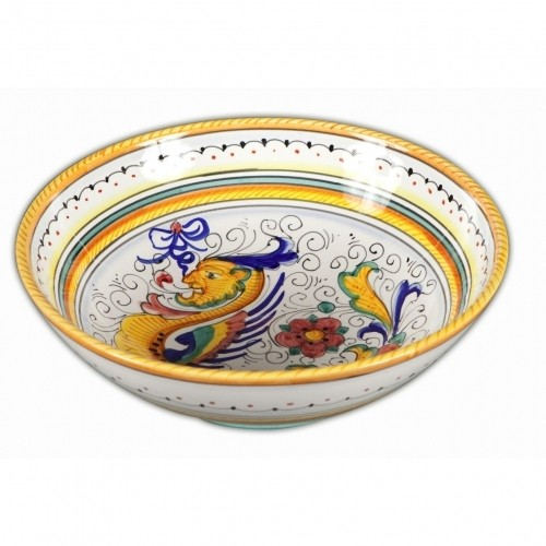 Raffaelesco Serving Bowl
