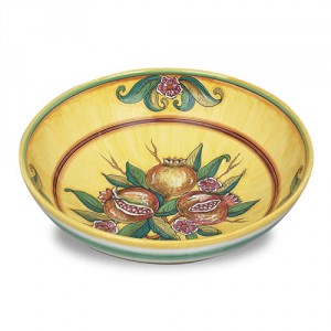Melograno Fresco Bowl