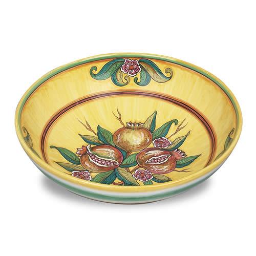 Melograno Fresco Bowl