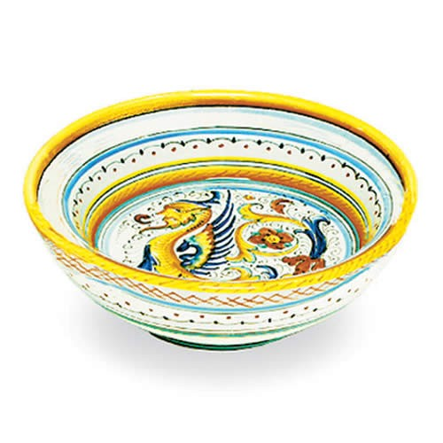 Raffaellesco Cereal Bowl or Pasta Bowl