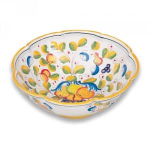 Miele Salad Bowl