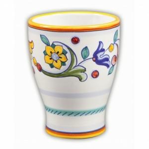 Primavera Wine Cup
