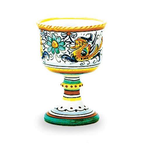 Raffaellesco Goblet