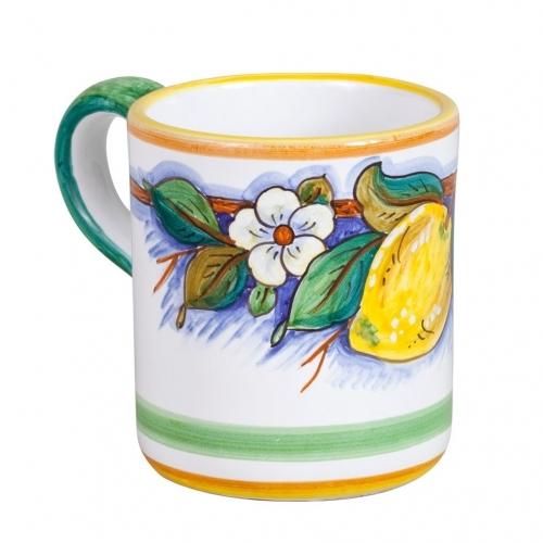 Limone Mug