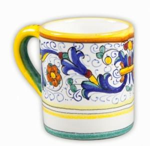Ricco Mug