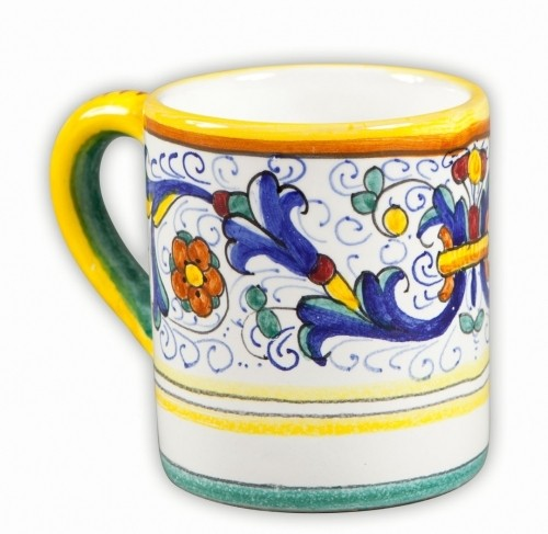 Ricco Mug Small