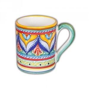 Geometrico Mug Pattern B