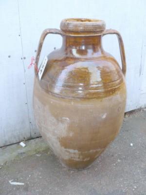 giara450-2