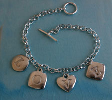 home-bracelet