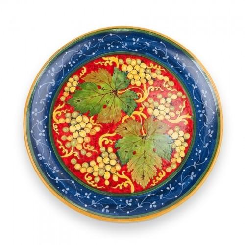 Asti Platter