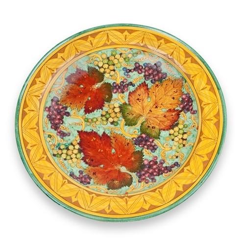 Settembre Platter