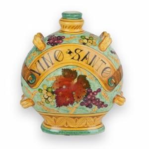 Settembre Round Bottle