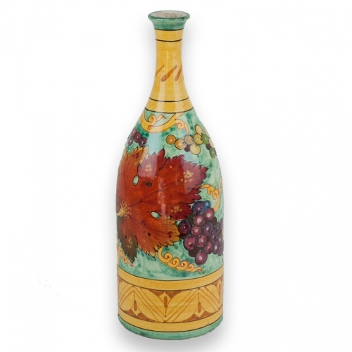 Settembre Bottle with Top