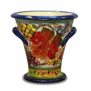 Chianti Vase