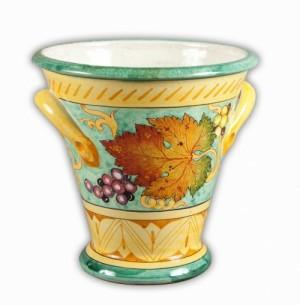 Settembre Vase