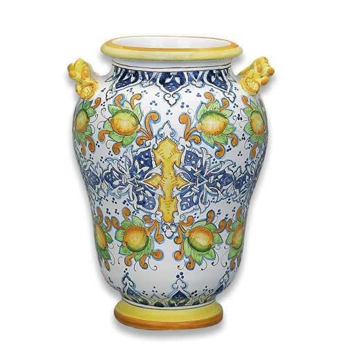Italian Pottery Italian Ceramics Italian Pottery Outlet