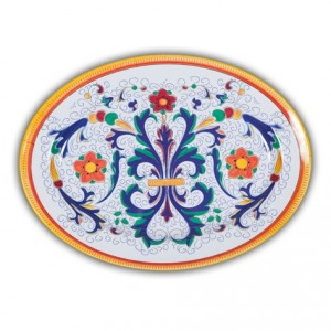 Picnic Ricco Serving Platter