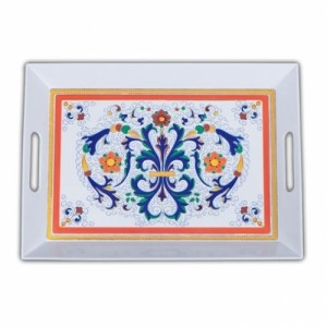 Picnic Ricco Serving Tray
