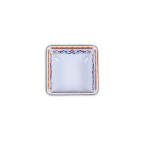 Picnic Ricco Mini Bowl