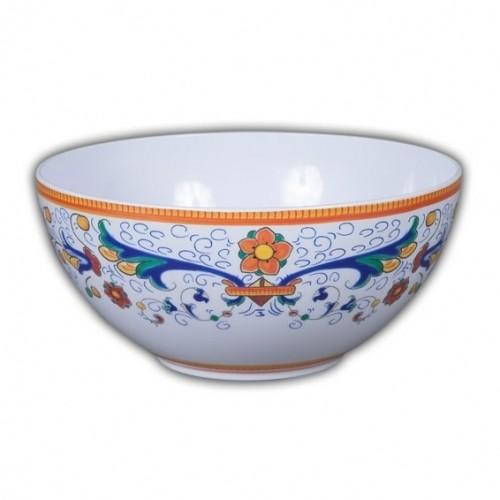 Picnic Ricco Salad Bowl